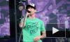 Red Hot Chili Pepper активно поддержали Pussy Riot на гастролях в России