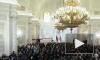 Послание президента Федеральному собранию: Путин противопоставил российский консерватизм западному хаосу