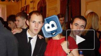 Павел Дуров твитнул требование ФСБ заблокировать оппозицию ВКонтакте