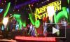 Звезды Ретро FM устроили новогодний аншлаг