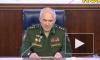 Россия готова зафиксировать с НАТО правила сближения самолетов и кораблей