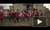 """В Перми Обманутые дольщики ЖК """"Столичный"""" перепели Gangnam Style в обращении к губернатору"""