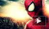 Хит-кино: Новый человек-паук, Вуди Аллен-сутенер и Газгольдер