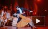 """""""Грязные танцы"""": в сети появился долгожданный тизер-трейлер нового фильма"""