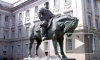 Депутаты отказали Александру III в исторической справедливости