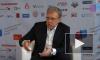 Кремль предложил не полагаться на мнение Кудрина о росте экономики