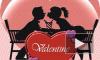 Короткие смс-поздравления в День влюбленных 14 февраля в стихах и прозе, пошлые и матерные: любимым, жене, мужу, девушке, другу, подруге, коллегам
