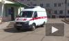 В Благовещенске мужчину с COVID-19 пришлось госпитализировать принудительно с полицией