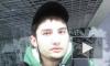 СМИ: В крови смертника из метро Петербурга нашли антидепрессанты