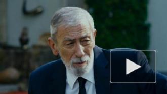 Кикабидзе попросит политического убежища на Украине