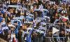 Фанаты «Зенита» рады, что УЕФА запретил матчи Лиги Европы в Махачкале