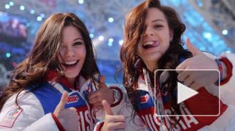Итоги Олимпиады 2014 в Сочи: чемпионы, рекорды, таблица медалей