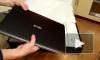 Мощный Ноутбук Asus Обзор и Распаковка Посылки из Китая