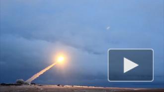Sohu: ядерное оружие у границ России превратит Польшу в руины