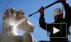 Видеообзор Музея городской скульптуры