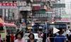Китай попросил прекратить проверять китайских туристов в московском транспорте