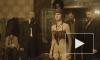 Хит-кино: Контрибуция, Акиньшина и сокровища Лувра
