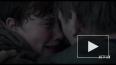 Netflix выпустили трейлер фильма о теракте Андерса ...