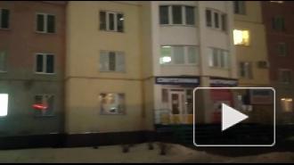 В Пензе мужчина подозревается в покушении на убийство 3-летней дочери