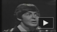 Легендарному битлу Полу Маккартни – 70!