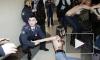 Активисткам Femen могут запретить въезд в Россию