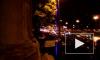 Прибытие Пояса Богородицы в Красноярск задерживается из-за погоды