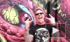 Metallica выпустит игровые автоматы