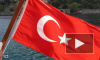 В Турции назревает новая волна беспорядков и генеральная забастовка