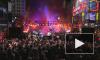 Концерт Sound City Players парализовал дорожное движение Лос-Анджелеса
