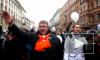 В России оппозиция готовится выйти на улицы