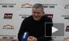 Отец Нурмагомедова о реванше с Макгрегором: Пусть приезжает в Дагестан