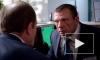 """""""ЧОП"""": на съемках 13 серии в отношениях двух актеров появился неожиданный поворот"""