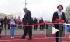 Губернатор подтвердил: Петербург претендует на Олимпийские игры 2024 года