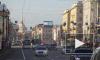 Петербургские управляющие компании задолжали за газ и горячую воду