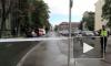 ЧП в здании Минобороны Эстонии: Неизвестный устроил стрельбу