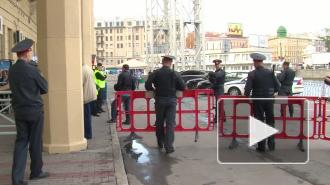 """Александр Анюков и Томаш Губочан сыграют с """"Кубанью"""""""