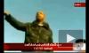 Сын Каддафи Сейф аль-Ислам готов добровольно сдаться Гаагскому суду