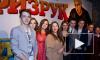Физрук на ТНТ: зрителей ждут новые серии, актеры выкладывают в интернет фото со съемок второго сезона