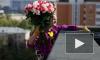 """""""Озабоченные, или Любовь зла"""": 13 серия выходит в эфир, Юрий Колокольников рассказал об опасных моментах на съемках"""