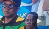 Мама девятикратного чемпиона Усейна Болта не рада его победе на Олимпиаде