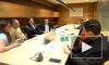Саакашвили призвал легализовать казино на Украине