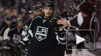 Адвокат Войнова: хоккеист никого не бил, это была обычная «бытовая ссора»