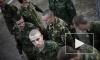 Госдума готовит «подарок» – увеличение срока воинской службы