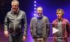 Всемирно известное шоу Top Gear Live потрясло Петербург