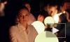 """""""Молодежка. Взрослая жизнь"""", 5 сезон: 16 серия выходит в эфир, Савчуку предлагают деньги за поддавки"""