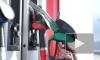 В России предрекли рост цен на бензин из-за коронавируса