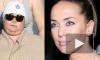 Подруга Жанны Фриске Ольга Орлова рассказала правду о том, как на самом деле чувствует себя певица