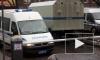 Задержан рецидивист, пытавшийся украсть фотоаппарат из автомастерской в Петербурге