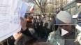 """Новости Украины: Семен Семенченко когда-то """"искал ..."""