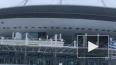 Эвакуированный стадион на Крестовском стал орудием ...